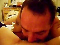 Pussy anal hd brunette POV