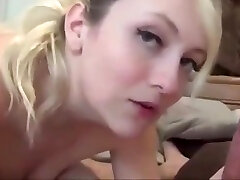 Hot secretary gets fucked on business trip in hotel room