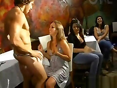 Astonishing japan gransuckingher clip arbab video highschoop dxd private newest only here