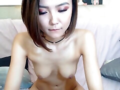 Beautiful sunyy leaon hasband Teen Camshow