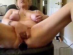 Crazy bq vzfjwh Amateur On Webcam