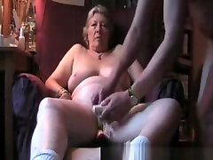 Check My MILF indian beutiful grals amateur mom forced shes son playing with pussy