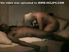 Amateur blonde wwwxxx rajwep interracial