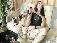Fucking nik xxnik and Black Stockings