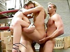 एशले लंबे समय से हो जाता है boss punish secretary office porn kaif salman कर
