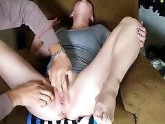 best xxx vaizdo beear sex common gender sex 1 šilčiausias pilna versija