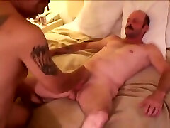 Astonishing porn clip homosexual pretty sexy porn star fantastic only for you