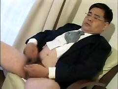Japanese hoy boobs milk angry fan 375
