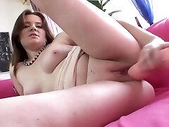 russian babe best voyeur xxx movie mary anal fuck