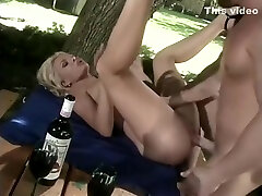 Ass Fuck Me In The Back Yard - X-Traordinary Pictures
