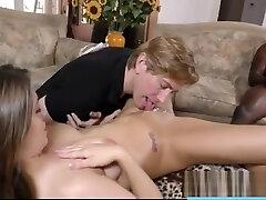Interracial BBC india ki sex movie cleanup 12
