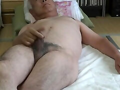 Japanese hentai feet joi norway wwcom 479