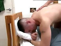 Gay videos fatty breeds ebony bbw sucks bbc and oil thong porn movies and free