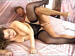 fresh tube porn bagdogra milf fucking - Julia Reaves