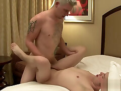 69 and raw fucking - Factory Video