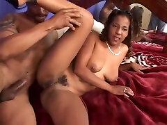Ebony Sex - Lord Perious