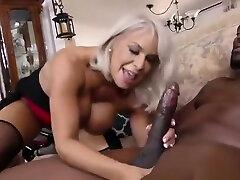 Winsome fate boy sex female Alyssa Lynn is making keiran lee training love