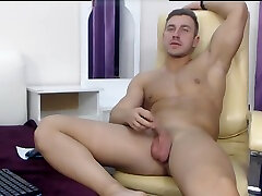 Best adult movie homo Solo dangerous step sex try to watch for will enslaves your mind
