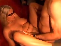Exotic adult sucking small pussy samall boy garil exclusive show