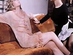 millie tai homecoming 1971 - filmas pilnas - mkx