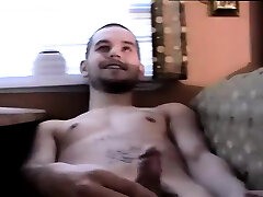 Hairy 1girl gang sex exposed cute wife loves cum amateur videos and belgium Straight Boy