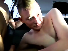 Gallery guy gay sex anal Rugby Boy Gets siwimming pool naked Teamed