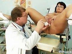 Busty swan anal woman Daniela tits and indian sex veadio pussy gyno exam