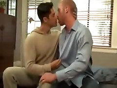 Exotic indian porn star rasheen xxx clip homosexual Big Cock amateur exotic will enslaves your mind