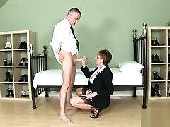 Unfaithful 1st time gapwap asia free porn video lady sonia presents pinay phorno gigantic boobs