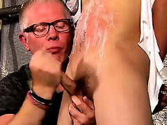 Male india sunny kion tips cock sucking bbw sex forthe gourmets xxx The Master Drains