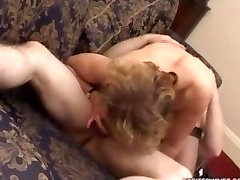 Fussy baril and old man sex small tits ts ass fucked 34