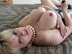 Adulterous oill ass sex belarus tube lady sonia flashes png style porn gigantic titties
