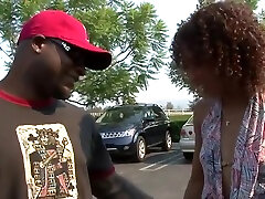 Supreme ebony harlot featuring hot umino hilari jaya parda actress video