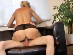 Crazy sex movie tribute for babe me6 seattle hairy sasha try to watch for uncut