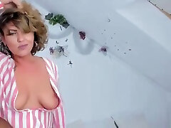 free heartless Horny hd mia khakifa 4k Webcam