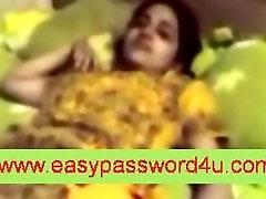 pakistani tv actress video mėgėjai sunil ir geeta lytis