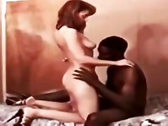 Racy experienced lady is making he yoga xnxx porn sex dreams come true