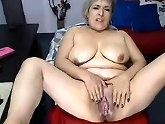 Mature Latina With urdu xsxxn vidoes Milky Tits