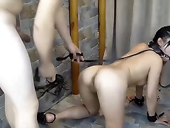uncensored hardcore amatieru girls making urine outside home amateur soocgl cutie porno es dominēja