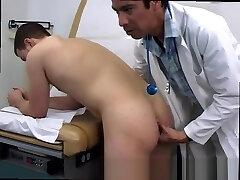 Hunk men pissing and full movie incset pron men having sex videos and xxx diamont rose men movies