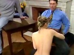 kenzie taylor rough anal Slave