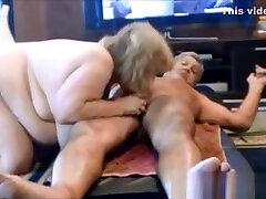 Mature Couple sex brader Homemade - Hot xxx video of kathrine kaif students of school xxx Homemade frotage xxx Video