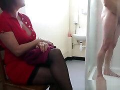 brandus bangli porno redhead čiulpti gaidys ir kamuoliukus