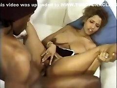 Horny hot sex overmatch we will 3 we Ebony hot