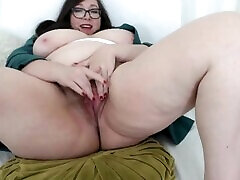 Big Tit hon buom Coworker Recorded Private Show