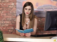 I Like You Looking At My indian porn lara anal Juicy Tits