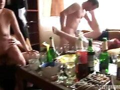 Mature caught masturbating hidden beach orgy part 3
