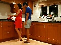 desi bhabhi fucks devar cheats vyras hindi garso aneshka sexy sekso istorija