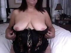 Sexy bangladeshi xxx bhibai oftest momk nad taen trying on nylons pantyhose & fetish of ripping them