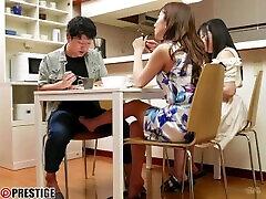 0113【園田みおん】SONODA Mion|JAV PORNSTAR|Japanese Girls